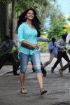 Tamil Actress Anushka Shetty 4338
