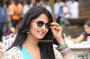 Tamil Actress Anushka Shetty Photos 7106