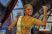 Tamil Actress Anushka Shetty Pictures 3714
