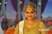 Tamil Heroine Anushka Shetty Latest Stills 6549