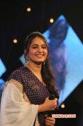 Wallpapers Cinema Actress Anushka Shetty 5577