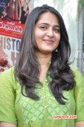 Album Anushka Actress 2008