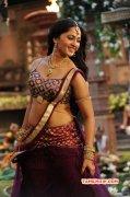 Album Anushka Shetty As Rudhramadevi 798