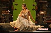 Anushka Film Actress Oct 2015 Stills 3787