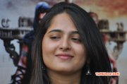 Anushka Heroine 2015 Pics 6247