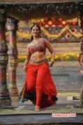 Anushka Shetty As Rudhramadevi Heroine 977