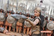 Anushka Tamil Movie Actress Latest Pic 5775