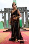Cinema Actress Anushka Recent Album 9267