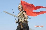 Film Actress Anushka Wallpapers 5625