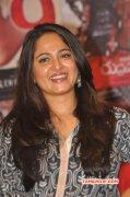 New Images Cinema Actress Anushka 9854