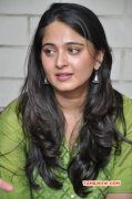 Oct 2015 Albums Tamil Heroine Anushka 503