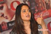 Recent Galleries Anushka South Actress 3253