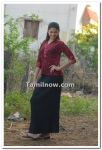 Anuya Photos 4