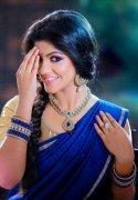 Aparna Balamurali Actress New Photo 4029