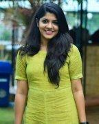 Images Tamil Heroine Aparna Balamurali 9907