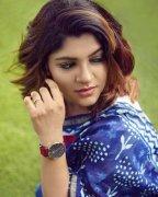 Nov 2020 Pics Aparna Balamurali Actress 4216