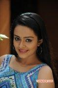 Apoorva Arora South Actress Jul 2015 Pictures 5986