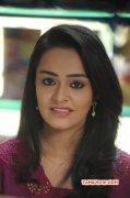 Gallery Tamil Movie Actress Apoorva Arora 5553