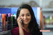 Movie Actress Apoorva Arora 2015 Galleries 4595