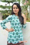 Movie Actress Apoorva Arora Latest Images 4517