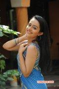 New Album Apoorva Arora Tamil Movie Actress 2518