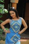 New Wallpapers Tamil Movie Actress Apoorva Arora 2840