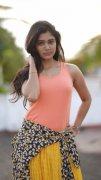 Aradya Actress 2020 Still 5440