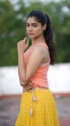 Cinema Actress Aradya Jul 2020 Album 8713
