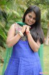 Actress Arathika Stills 7756