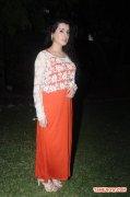 Archana Sharma 6281