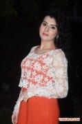 Archana Sharma Stills 5466