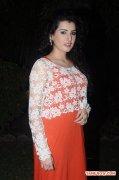 Tamil Actress Archana Sharma 247