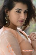 2015 Pic Movie Actress Archana Veda 6690