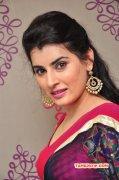 Archana Veda Cinema Actress Recent Galleries 4401