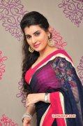 Archana Veda Indian Actress Recent Galleries 8857