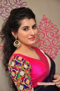 Archana Veda Movie Actress Aug 2015 Image 337