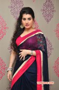 Archana Veda Movie Actress New Picture 5026