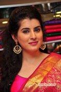 Archana Veda South Actress Aug 2015 Image 5008