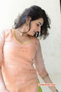 Archana Veda Tamil Actress New Galleries 3980