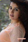 Archana Veda Tamil Actress Recent Wallpaper 2468