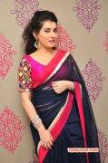 Archana Veda Tamil Heroine New Image 6434