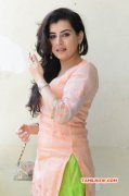 Heroine Archana Veda Latest Pictures 9145