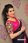 Latest Albums Movie Actress Archana Veda 3601