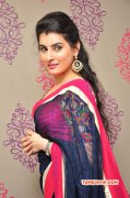 Latest Pic Film Actress Archana Veda 2048