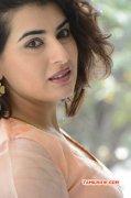 New Photo Archana Veda Actress 8502