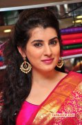 New Pics Actress Archana Veda 4117