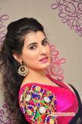 Recent Gallery Movie Actress Archana Veda 5742