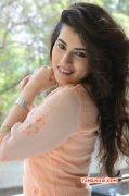 Wallpaper Archana Veda Movie Actress 3612