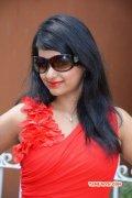 Archana Indian Actress New Album 4890