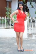 Tamil Heroine Archana New Pics 4067